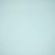 Vlies behang 30280-5 A.s Creation