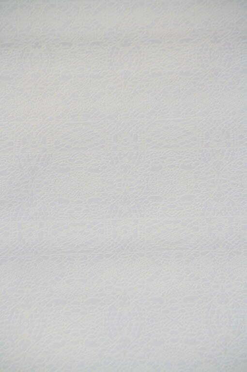 Vlies behang 30276-2 A.s Creation
