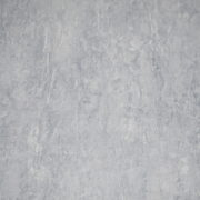 Vlies behang 30669-2 A.s Creation