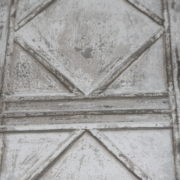 Vlies behang 30752-3 A.s Creation