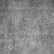 Vlies behang 30669-5 A.s Creation