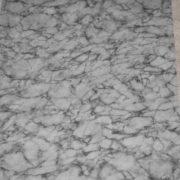 Vlies behang 30582-2 A.s Creation
