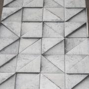 Vlies behang 30650-2 A.s Creation