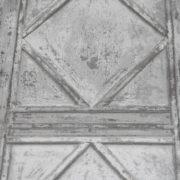Vlies behang 30752-1 A.s Creation