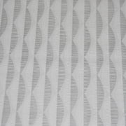 Vlies behang 30417-1 A.s Creation
