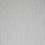 Vlies behang 30652-1 A.s Creation