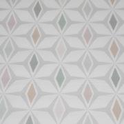 Vlies behang 30476-2 A.s Creation