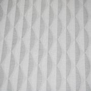 Vlies behang 30417-2 A.s Creation