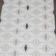 Vlies behang 30476-3 A.s Creation