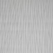 Vlies behang 30652-2 A.s Creation