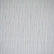 Vlies behang 30652-3 A.s Creation