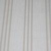 Vlies behang 13111-20 P+S International