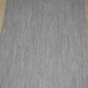Vlies behang 3620-70 Noordwand