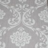 Vlies behang 13110-30 P+S International