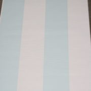 Vlies behang 30410-2 A.s Creation
