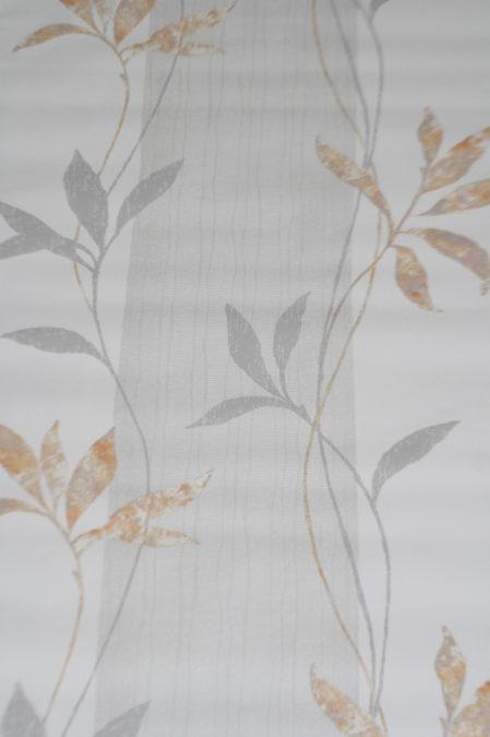 Vlies behang 32654-1 A.s Creation