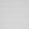 Vlies behang 94116-5 A.s Creation