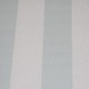 Vlies behang 13352-50 P+S International