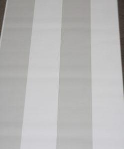 Vlies behang 30410-3 A.s Creation