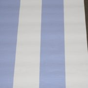 Vlies behang 30410-4 A.s Creation