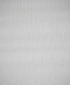 Vlies behang 94116-7 A.s Creation