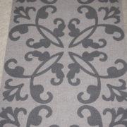 Vlies behang 212-02 BN Wallcoverings