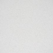 Vlies behang 17441 BN Wallcoverings