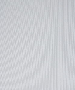 Vlies behang 17410 BN Wallcoverings
