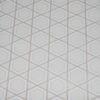 Vlies behang 17463 BN Wallcoverings