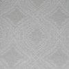 Vlies behang 17423 BN Wallcoverings