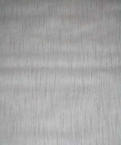 Vlies behang 17333 BN Wallcoverings