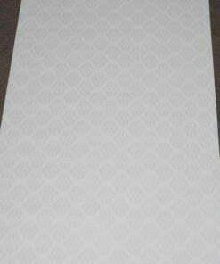 Vlies behang 17350 BN Wallcoverings