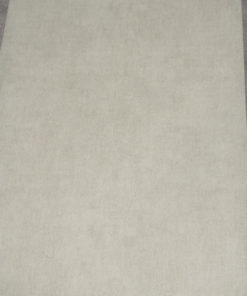 Vlies behang 17404 BN Wallcoverings
