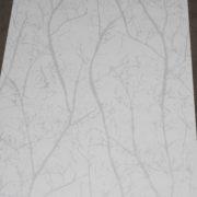 Vlies behang 17893 BN Wallcoverings