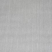 Vlies behang 17722 BN Wallcoverings