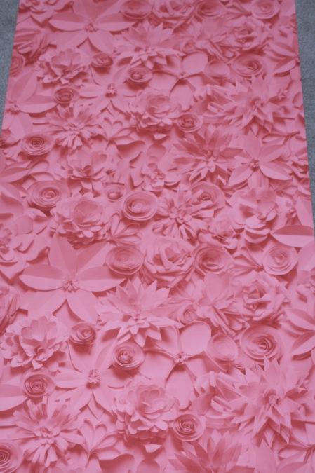 Vlies behang 17344 BN Wallcoverings