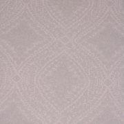Vlies behang 17421 BN Wallcoverings