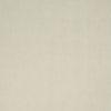 Vlies behang 17833 BN Wallcoverings