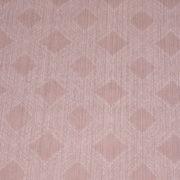 Vlies behang 17742 BN Wallcoverings