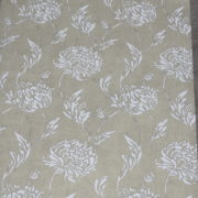 Vlies behang 17484 BN Wallcoverings