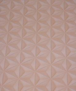 Vlies behang 17366 BN Wallcoverings