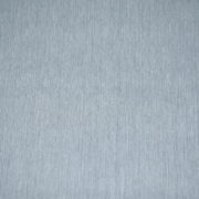 Vlies behang 17726 BN Wallcoverings