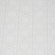 Vlies behang 17461 BN Wallcoverings