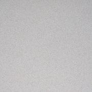 Vlies behang 17443 BN Wallcoverings