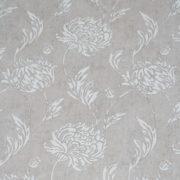 Vlies behang 17483 BN Wallcoverings