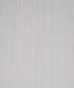Vlies behang 17302 BN Wallcoverings