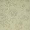 Vlies behang 17815 BN Wallcoverings