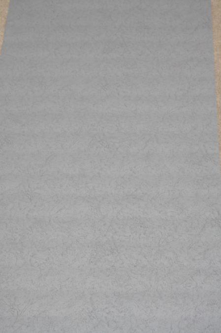 Vlies behang 17315 BN Wallcoverings
