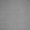 Vlies behang 17831 BN Wallcoverings