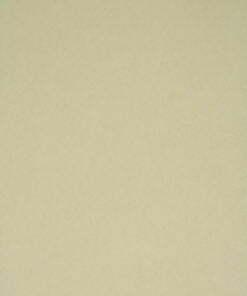 Vlies behang 17392 BN Wallcoverings